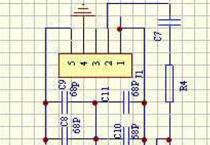 FM1715模块编程指南电子版下载