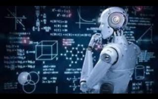 2020年度全球十大人工智能治理事件