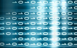 服务器行业将需要证明异构计算的有效性