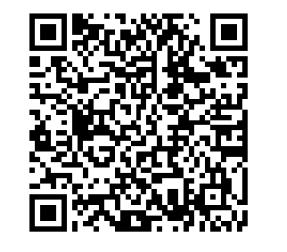 聚焦CITE2021信创峰会 放眼万亿级潜力市场