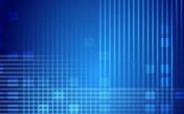 集成電路快速發展EDA軟件市場需求持續釋放