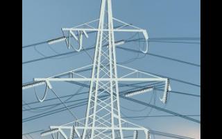 智能供配電系統有什么作用