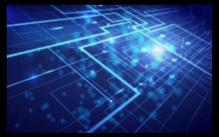 2021年工业和信息化标准工作的总体要求