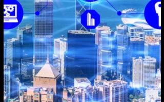 力安科技携手合作伙伴,共谱智慧消防新篇章