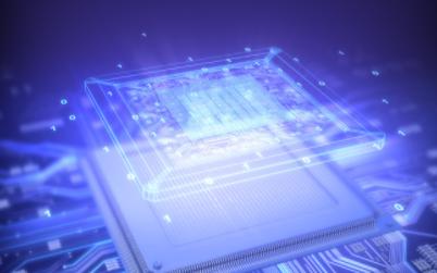 关于友恩电源芯片U6513E应用与性能浅析