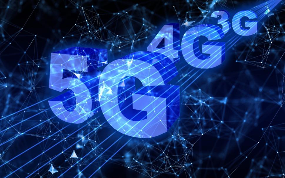 三星发布中频段5G技术,频宽可提高一倍