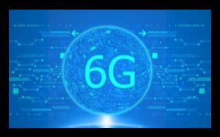 工程系教授陆建华在《人民日报》发表6G相关文章