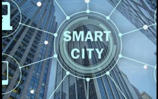智慧公安是智慧城市建设的突破口