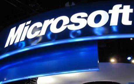 采购12万套,超200亿美元!微软获得美国军方大手笔AR设备合同订单