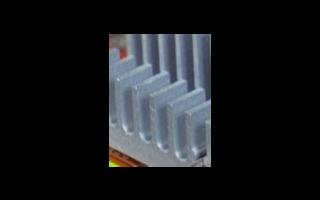 频率变送器的安装使用说明