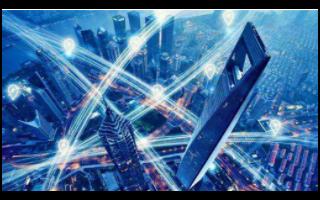 13部门联合发布的《关于加快推动制造服务业高质量...