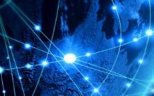 三大运营商将如何开启千兆光网新征程?