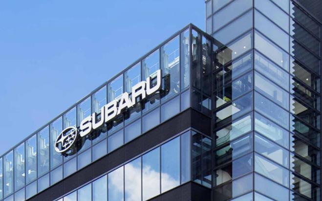 汽车缺芯持续,斯巴鲁计划暂停日本工厂