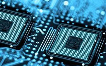 專注ReRAM新型存儲器,昕原半導體宣布完成近億美元Pre-A輪融資