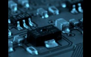 國產工控MCU/SOC推動工業4.0的發展