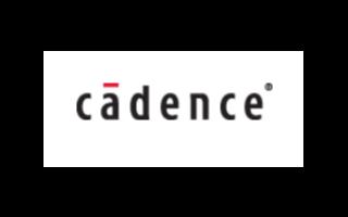 Cadence推出下一代Palladium Z2和Protium X2系统,革命性提升硅前硬件纠错及软件验证速度