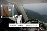 PathPartner利用4D成像雷达和摄像头融合技术开发出一款DMS的扩展系统