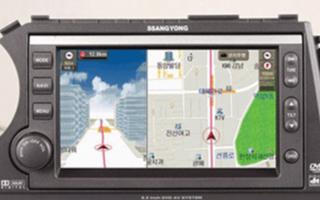 汽车电子系统中闪存文件系统的应用设计与研究
