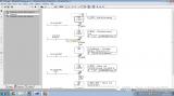 关于如何确定S7-GRAPH顺控器的故障步骤详解