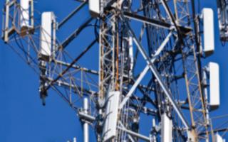 無線射頻識別技術(RFID)應用的關鍵問題在哪里?