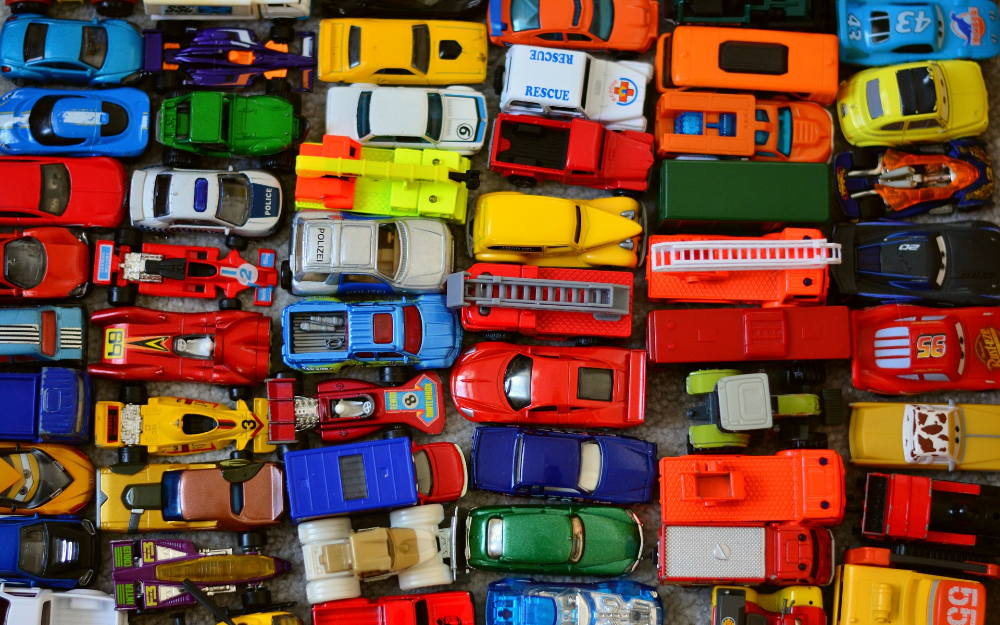 2.87亿辆!全国汽车保有量公布,一季度注册创新高