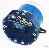 关于AGM Systems推出的无人机测绘解决方案浅析