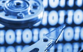 聚焦区块链存储应用,曙光存储打造新的业绩增长点
