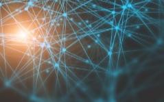 物联网领域2021年3月新动态盘点
