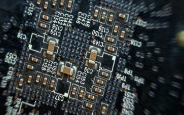 整流滤波及交流供电系统总结分析
