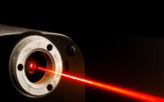 激光雷达是追捧下的口号还是让设备更加智能的推手?