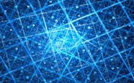 """计算机系统能力提升""""智能基座""""2021年第四期召开"""