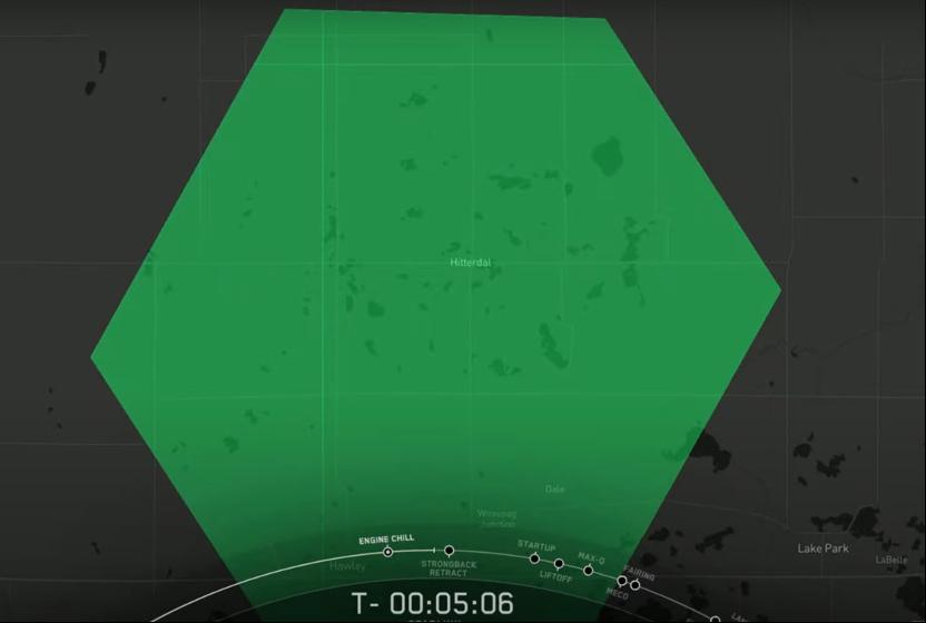 """送42000颗卫星上天!马斯克""""星链计划""""离称霸低轨还有多远?"""