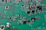 在PCB里Layout的10个细节详解
