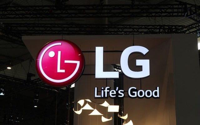 LG電子將于4月5日宣布退出智能手機業務