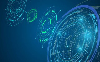 雷赛智能发布重量级PLC及伺服新品、行业整体方案