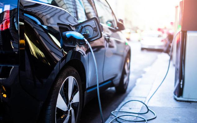 孚能科技开发出能量密度达到330Wh/kg的下一代汽车电池