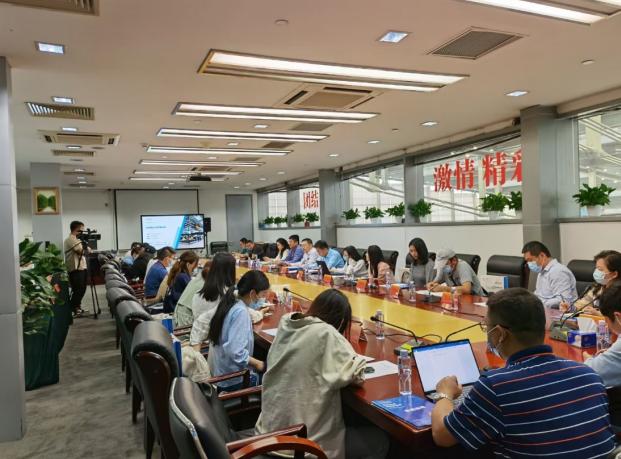 第九届中国电子信息博览会4月9日将盛大开幕