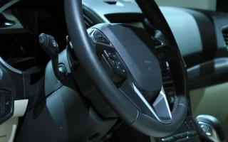 滴滴正式启动造车项目 造车是互联网风口项目?