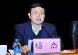 中国移动与中国广电共建共享5G 700MHz基站的具体数量