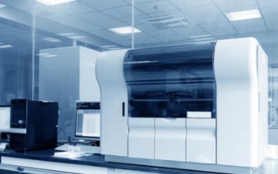 精密光纤激光打标机有哪些特点,它该如何维护保养