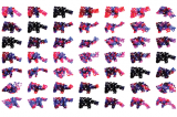 快訊:MIT開發軟體觸手機器人,可完成各種變形