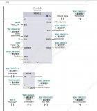如何实现S7-1200和三菱Q系列PLC的开放式以太网通信?