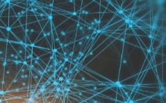 中科曙光与安迈云、乐讯科技签署存储EB级投产战略合作协议