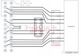 什么是USB4与为什么总受静电干扰?及适合的ESD器件