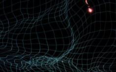 Microchip推出針對GPS干擾的網絡時間服...