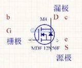 如何才可以学好N型MOSFET?