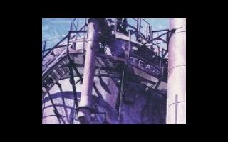 煤气管道焊缝泄露的处理措施