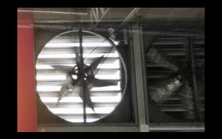 风机主轴密封位冲刷磨损如何处理