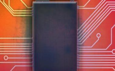 重振芯片制造,为什么欧、日都青睐2纳米?