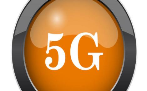 5G+工业互联网512工程推进方案中的应用场景浅析